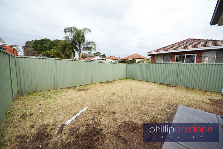 55A Weemala Street, Chester Hill 2162, NSW House Photo