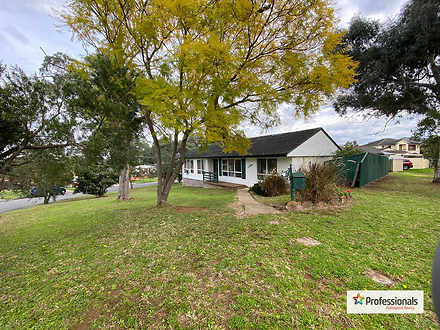 69 Canal Road, Greystanes 2145, NSW House Photo