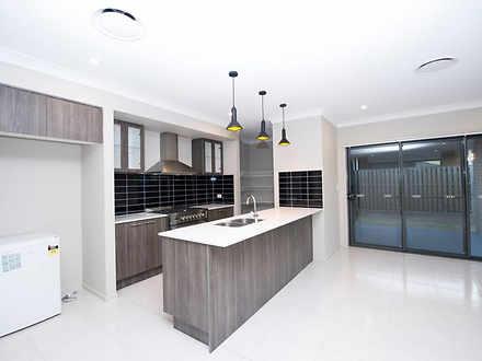 29 Wyperfield Circuit, Pimpama 4209, QLD House Photo