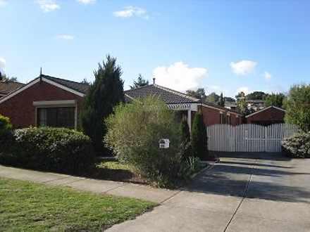 70 Rees Road, Sunbury 3429, VIC House Photo