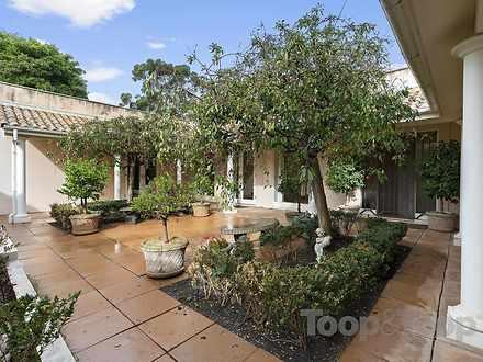 22 Elizabeth Street, Eastwood 5063, SA House Photo