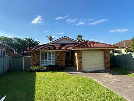 30A Sandgate Road, Wallsend 2287, NSW House Photo