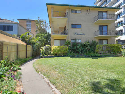 6/1881 Gold Coast Highway, Burleigh Heads 4220, QLD Unit Photo