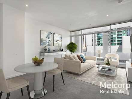 504/270 King Street, Melbourne 3000, VIC Apartment Photo