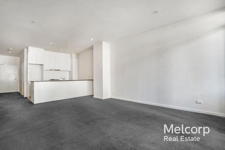 504/270 King Street, Melbourne 3000, VIC Apartment Photo