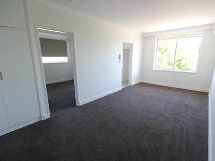 7/286 Mansfield Street, Thornbury 3071, VIC Apartment Photo