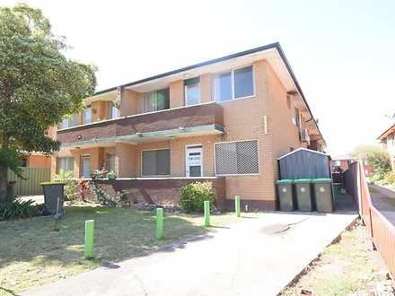 5/108 Victoria Road, Punchbowl 2196, NSW Unit Photo