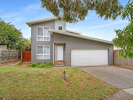 32 Norman Drive, Cowes 3922, VIC House Photo