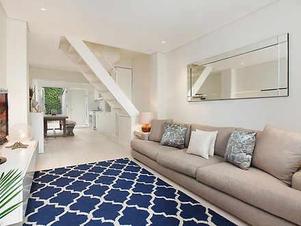 10 Elizabeth Place, Paddington 2021, NSW Terrace Photo