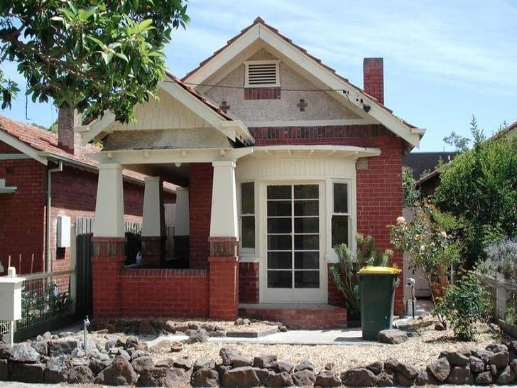 33 Madura Street, Travancore 3032, VIC House Photo