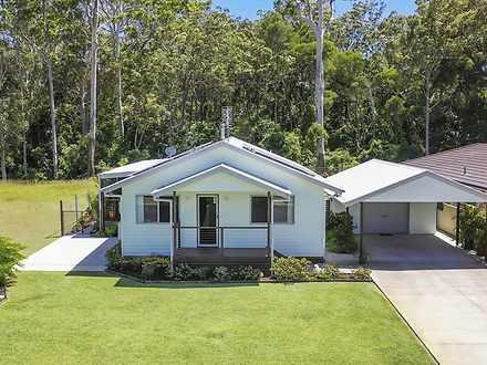 72 Sovereign Street, Iluka 2466, NSW House Photo