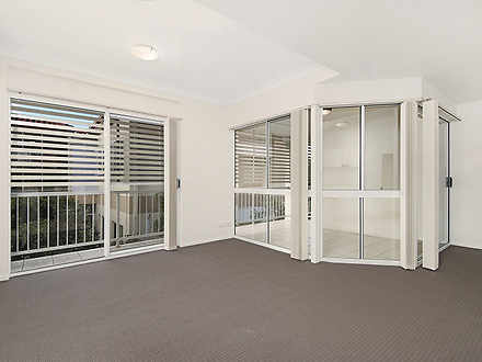4/41 Racecourse Road, Hamilton 4007, QLD Apartment Photo