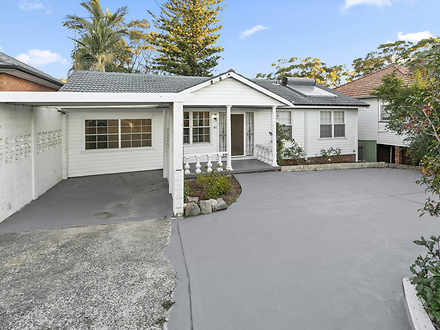 87 Myall Road, Cardiff 2285, NSW House Photo