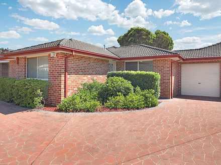 3/95 Mackenzie Street, Revesby 2212, NSW Villa Photo