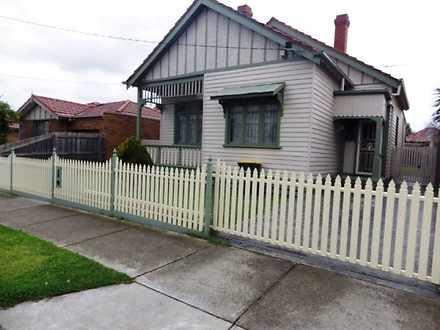 11 Queen Street, Essendon 3040, VIC House Photo