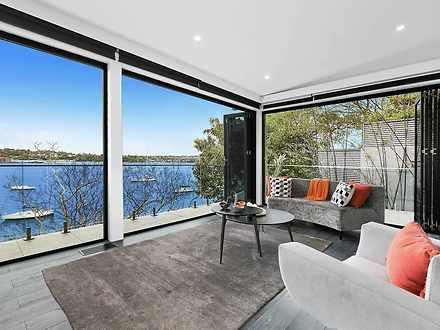 14A Louisa Road, Birchgrove 2041, NSW House Photo