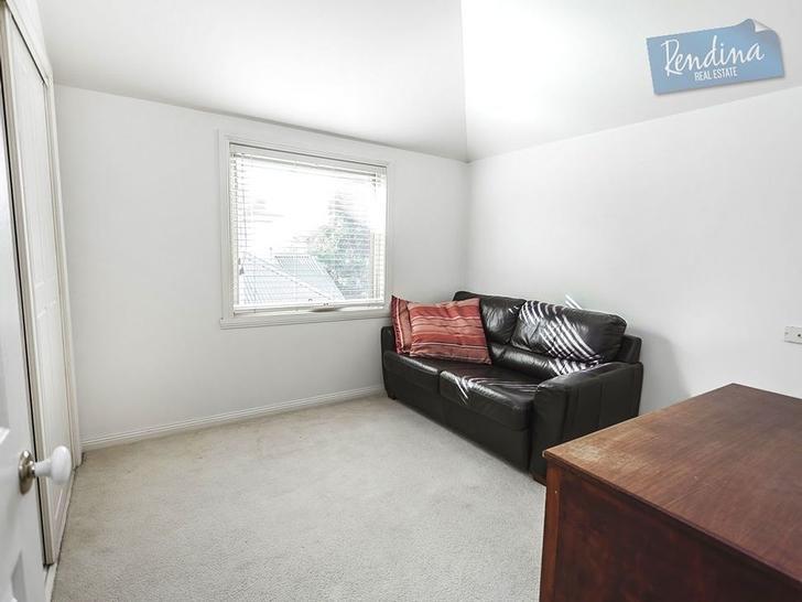 130 Roseberry Street, Ascot Vale 3032, VIC House Photo