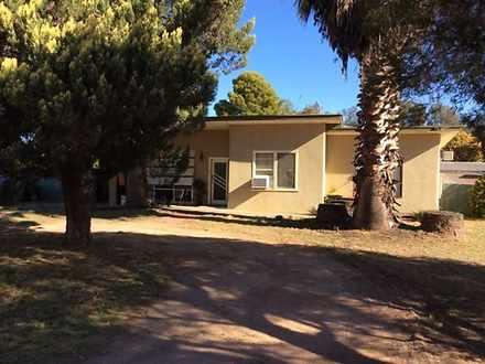 30 Fifth Street, Nichols Point 3501, VIC House Photo