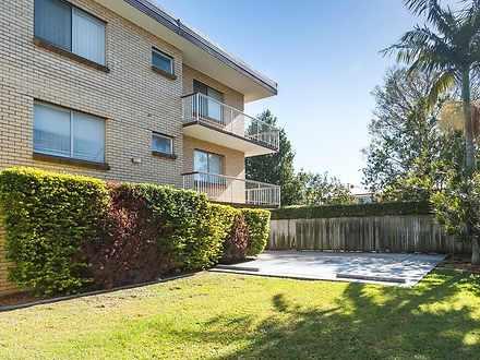 1/901 Sandgate Road, Clayfield 4011, QLD Apartment Photo