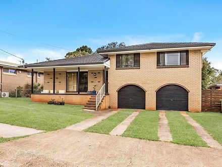 28 Naranga Street, Rangeville 4350, QLD House Photo