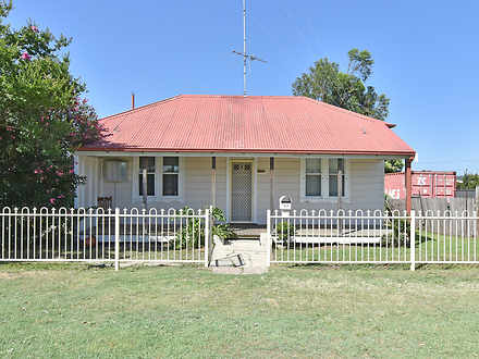 52 Love Street, Cessnock 2325, NSW House Photo