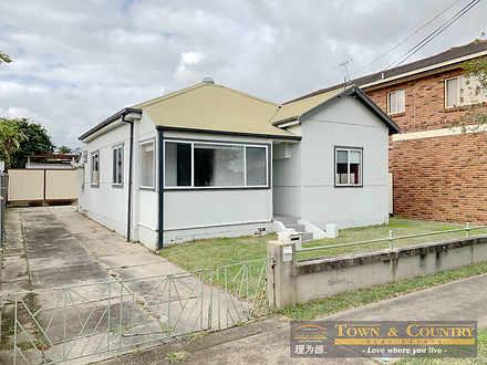 14  Gibbs Street, Auburn 2144, NSW House Photo
