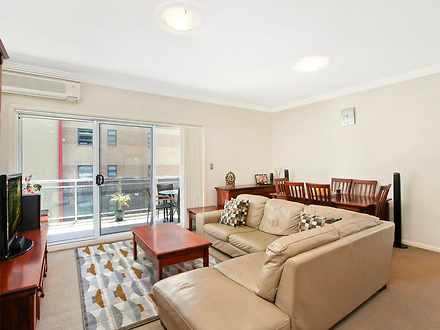 17/14-18 College Crescent, Hornsby 2077, NSW House Photo