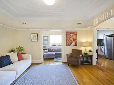 1/46A Moruben Road, Mosman 2088, NSW Unit Photo