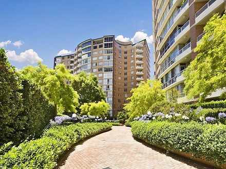 64/421 Pacific Highway, Artarmon 2064, NSW Apartment Photo