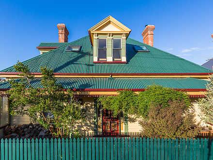40 Lochner Street, West Hobart 7000, TAS House Photo