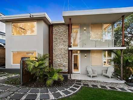 2/6 Vesper Street, Mona Vale 2103, NSW Duplex_semi Photo