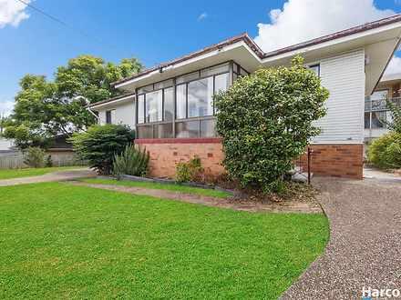 1A Longlands Street, East Brisbane 4169, QLD House Photo