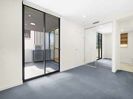 33/2-4 Lodge Street, Hornsby 2077, NSW Apartment Photo