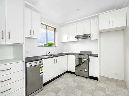 6/16 Bayley Street, Dulwich Hill 2203, NSW Apartment Photo