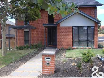 1/11-19 Di Palma Place, Bundoora 3083, VIC Townhouse Photo