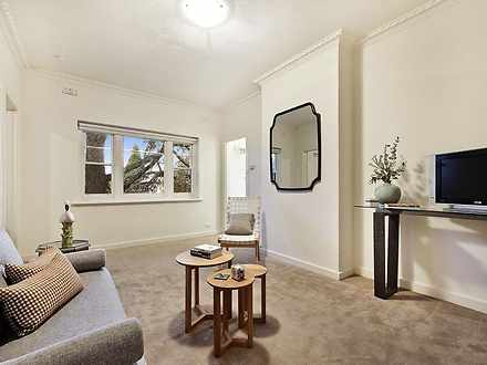 11/42 Grandview Grove, Prahran 3181, VIC Apartment Photo