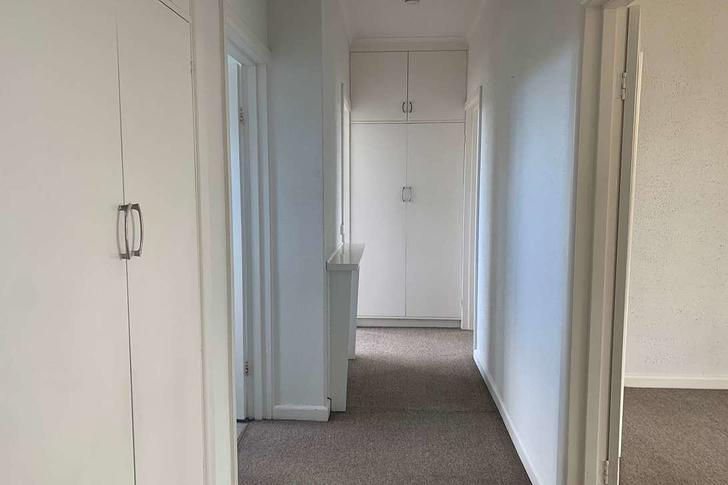 4/328 Mont Albert Road, Mont Albert 3127, VIC Apartment Photo
