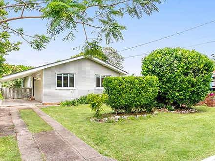 16 Currong Street, Kenmore 4069, QLD House Photo
