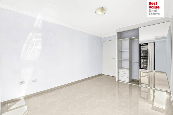 23/5-9 Fourth Avenue, Blacktown 2148, NSW Unit Photo