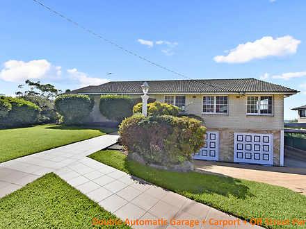 8 Banyeena Place, Belrose 2085, NSW House Photo