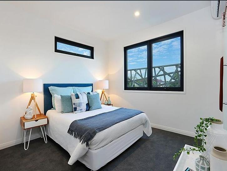 4/27 Burra Street, Surfers Paradise 4217, QLD Townhouse Photo