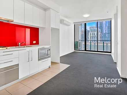 2209/25 Therry Street, Melbourne 3000, VIC Apartment Photo