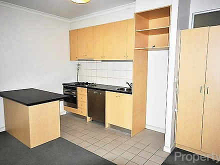 303/547 Flinders Lane, Melbourne 3000, VIC Apartment Photo