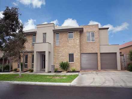 7 Kassandra Heights, Epping 3076, VIC House Photo
