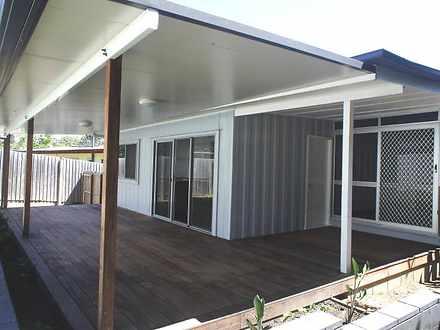 44 Melinda Street, Southport 4215, QLD House Photo