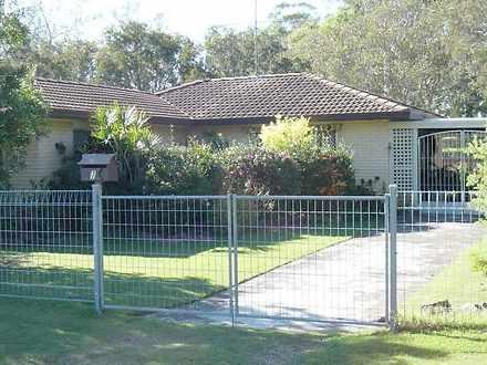 7 Hocking Street, Arundel 4214, QLD House Photo