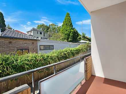 3/197 Carrington Road, Randwick 2031, NSW Apartment Photo