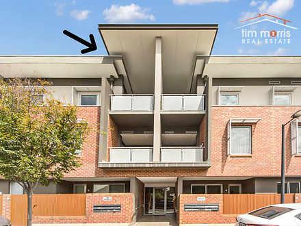 304/40-48 Seventh Street, Bowden 5007, SA Apartment Photo