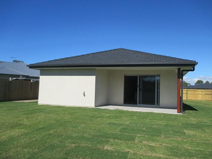 5 Bayside Close, Point Vernon 4655, QLD House Photo