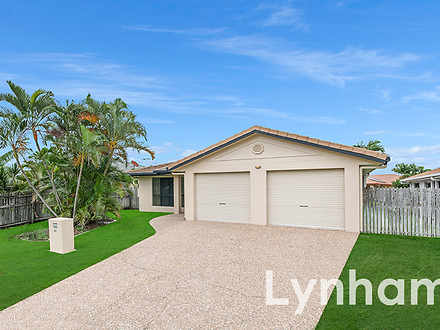 29 Miranda Circle, Annandale 4814, QLD House Photo